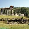La Castelul Cantacuzino se angajează ghizi turistici, contabil, ospătari