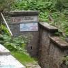 Clorinarea apei la Bușteni – mizeria reloaded- partea I