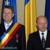 Alegeri Prezidențiale – Rezultate Azuga, Bușteni, Sinaia