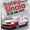 Campionatului Național de Viteză în Coastă Dunlop 2015 – Sinaia – Etapa a – IV-a