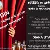 Cursuri de actorie pentru copii și adolescenți la Bușteni