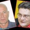 George Adrian Epaminonda Burchel găsit sinucis la Buşteni