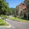 CF București lipsa de interes față de Gara Sinaia, pericol iminent de accidente, ATENȚIE !