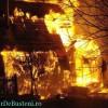 Controale iminente in unitățile de cazare și norme minime de protectie la incendii