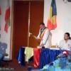 Consiliul Local Bușteni și Primarul au fost validați