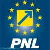 Rezultatul alegerilor locale P.N.L. Bușteni