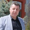 Ședință de investire a noului Primar al Orașului Bușteni