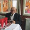 Jean Băcioiu s-a stins din viață la vârsta de 95 de ani