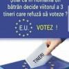 Oferta electorală P.N.L.