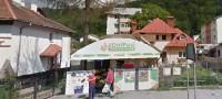 Angajez vânzător – gestionar in Busteni