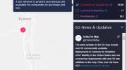 Tehnologia 5G funcțională la Bușteni – Digitalizare pentru viitor