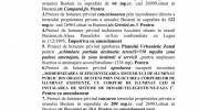 Ședința ordinară a CL Bușteni din 18.06.2020, ordinea de zi, votul