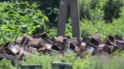 Deșeuri, contracte, penalizari, infrigment UE , nu doar la Bușteni