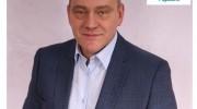 Alegeri locale 2020 Bușteni Prezentarea candidatului P.M.P – Valentin Codescu
