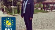 Bușteniul a câștigat alegerile locale. Spor la treabă Mircea Corbu!