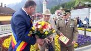 Primarul orașului Bușteni, in urma calomniilor și denigrărilor PNL Bușteni vă aduce la cunoștință