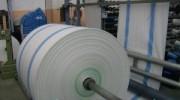 Angajare operatori mașini producție țesătură la Bușteni