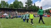 Bușteni – Cupa Copiilor Caraimanul – 12 – 13 iunie 2021
