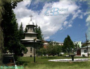 Biserica-Domneasca