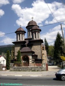 Biserica-Sfintii-imparati-Constantin-si-Elena