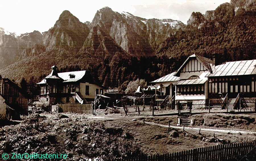 0092Gradinitadin Valea Alba