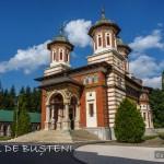 Manastirea-sinaia-page