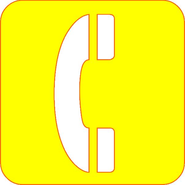 telutile1