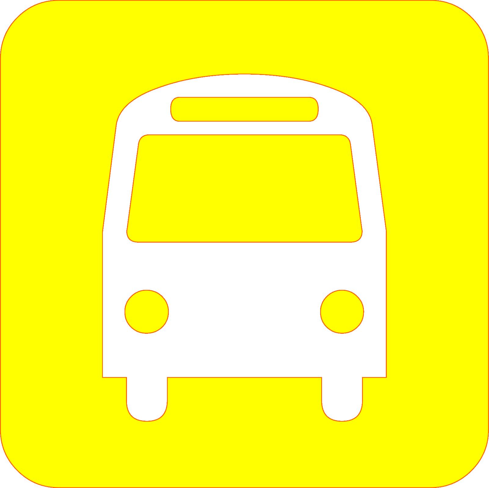 transporturi1
