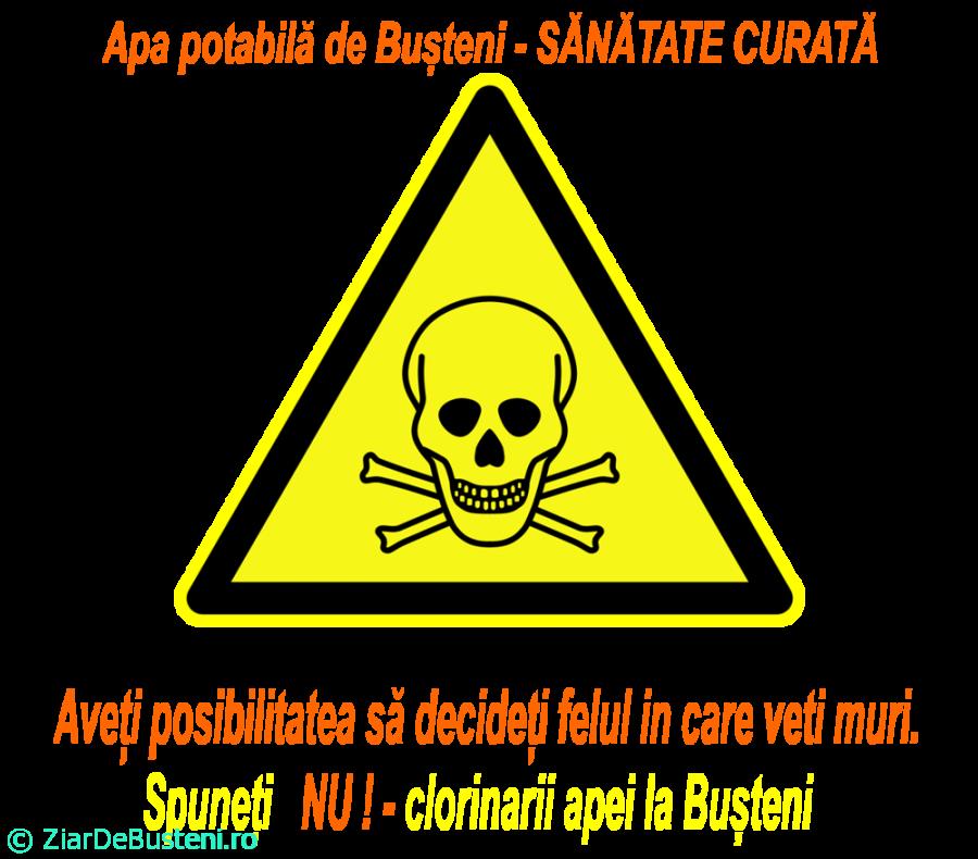 Nuclorinare
