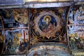 Apostolache-Manastirea-5