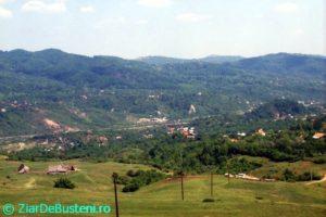 Breaza-peisaj1