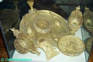 Cornu-muzeu-5