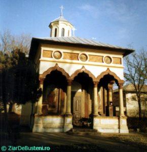 Floresti-Bis-Sf-Treime