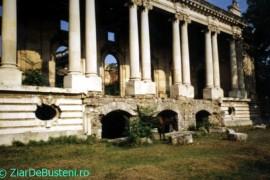 Floresti-Palatul-Micul-Trianon-2