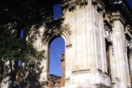 Floresti-Palatul-Micul-Trianon-3