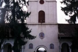 Manastirea-Ghighiu-4
