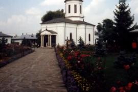 Manastirea-Zamfira-2