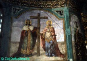 Manastirea-Zamfira-5