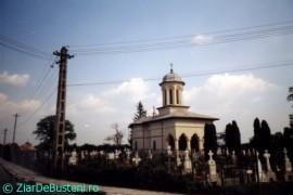 Manastirea-Zamfira-6
