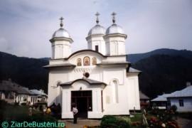 Maneciu-Manastirea-Suzana-1