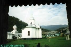 Maneciu-Manastirea-Suzana-2