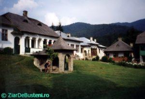 Maneciu-Manastirea-Suzana-3