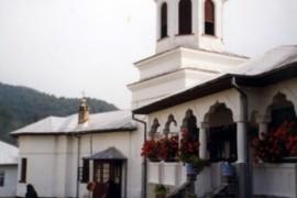 Maneciu-Manastirea-Suzana-4