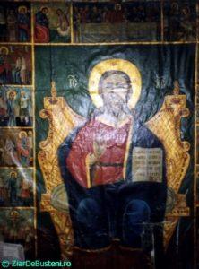 Maneciu-Manastirea-Suzana-6