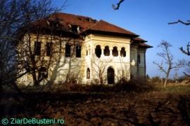 Rafov-Conacul-Costache-Cantacuzino