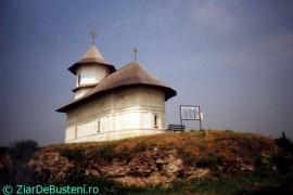Targsor-Vechi-Bis-Antonie-Voda-1