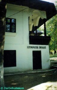 Urlati-Conacul-Bellu-1