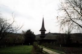 Urlati-Schitul-Jercalai-1