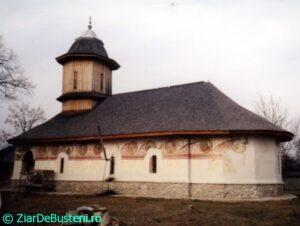 Valeni-Bis-N-Tabacu-3