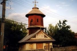 Valeni-Bis-Sf-Spiridon-Berevoiesti